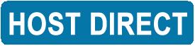 Web Development by Host Direct